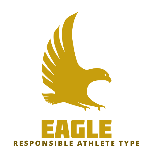 Eagle Athlete Type