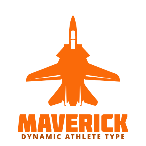 Maverick Athlete Type